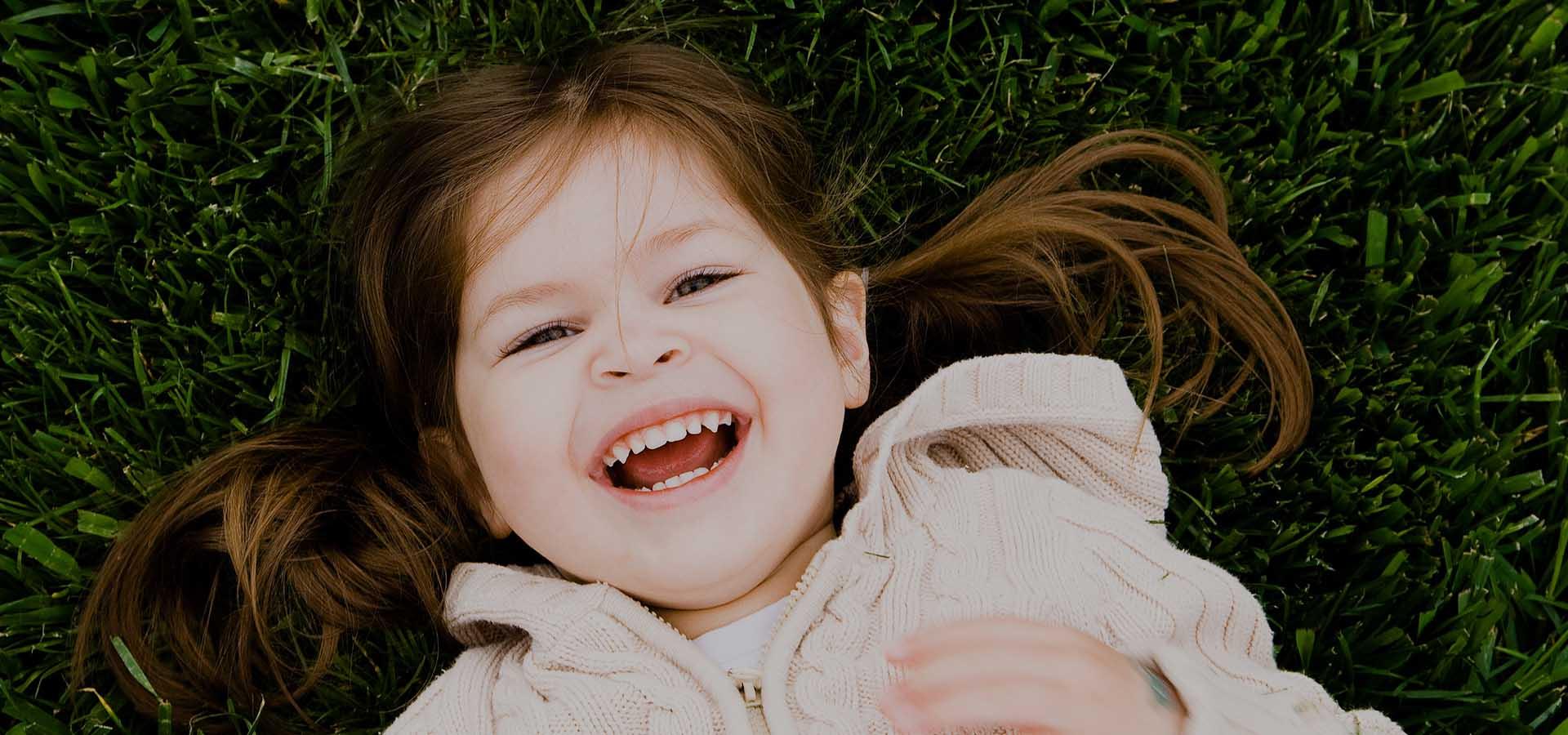 Bien-être et savoir-être : les clés pour libérer le potentiel de chaque enfant avec l'école bilingue Happy Forever School à Nîmes - well-being