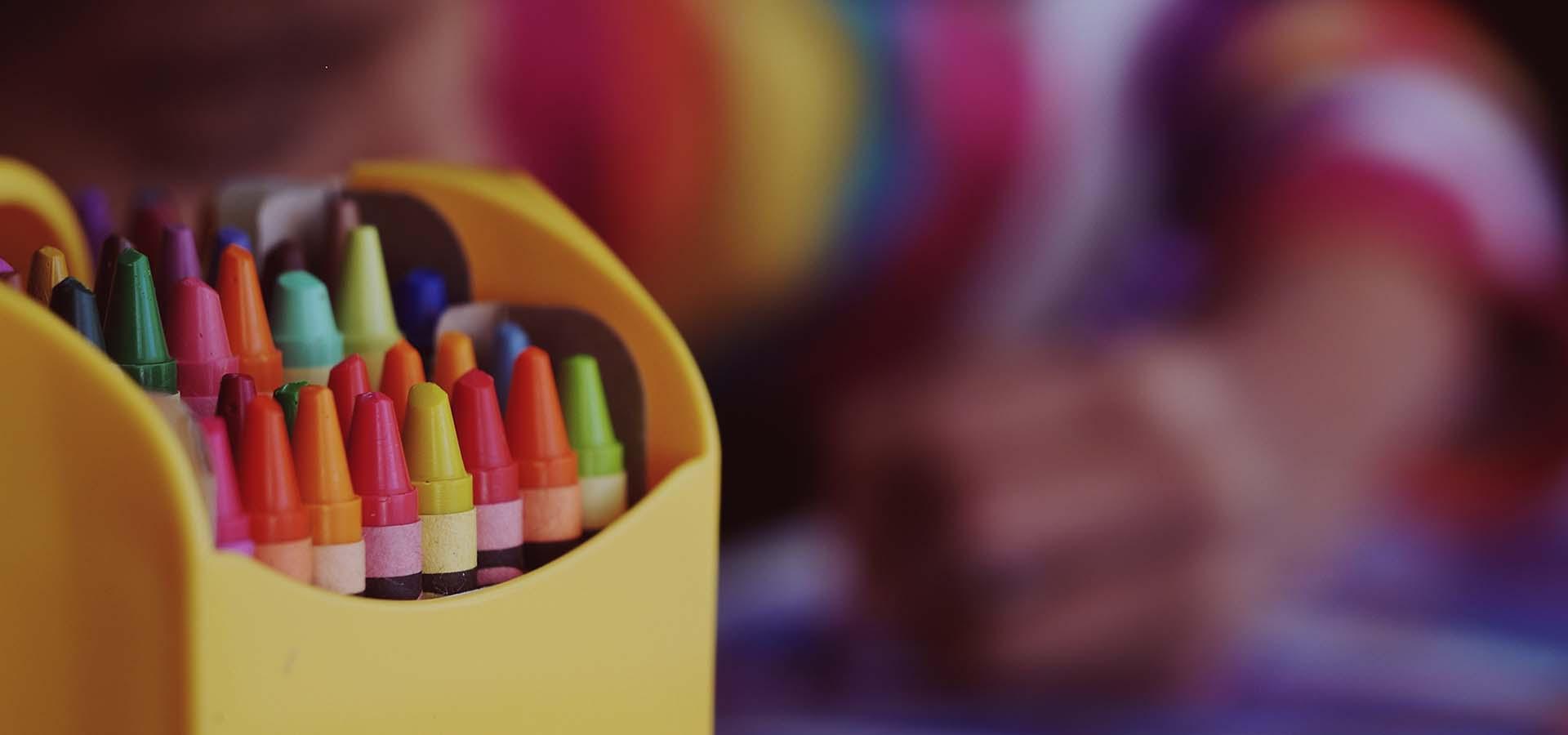 Blog de l'école bilingue Montessori Happy Forever School à Nîmes - Les horaires