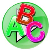 abc_icon_new