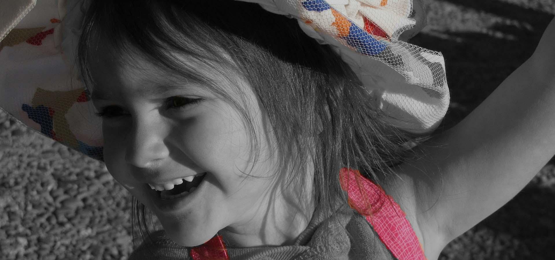 FAQ - Happy Forever School - École bilingue Montessori à Bouillargues