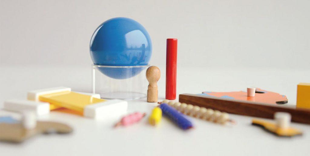 Ouverture de la classe primaire bilingue Montessori - Blog de l'école Montessori à Bouillargues