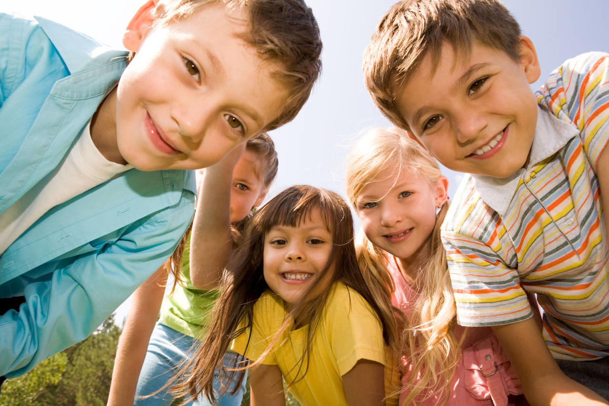 Les inscriptions pour les Happy Stages d'été sont ouvertes - Blog de l'école Montessori à Nîmes